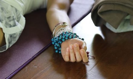 Mala Beads 101: Connecting Beads, Connecting Lives