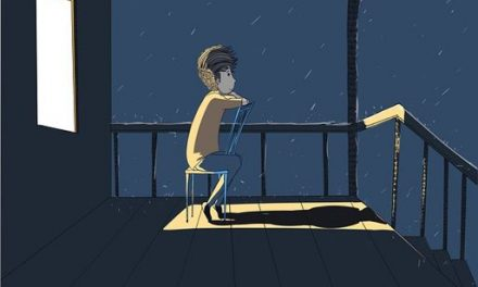 How Do We Cure Loneliness?
