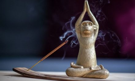 Routines and Rituals: A Rite and Your Right
